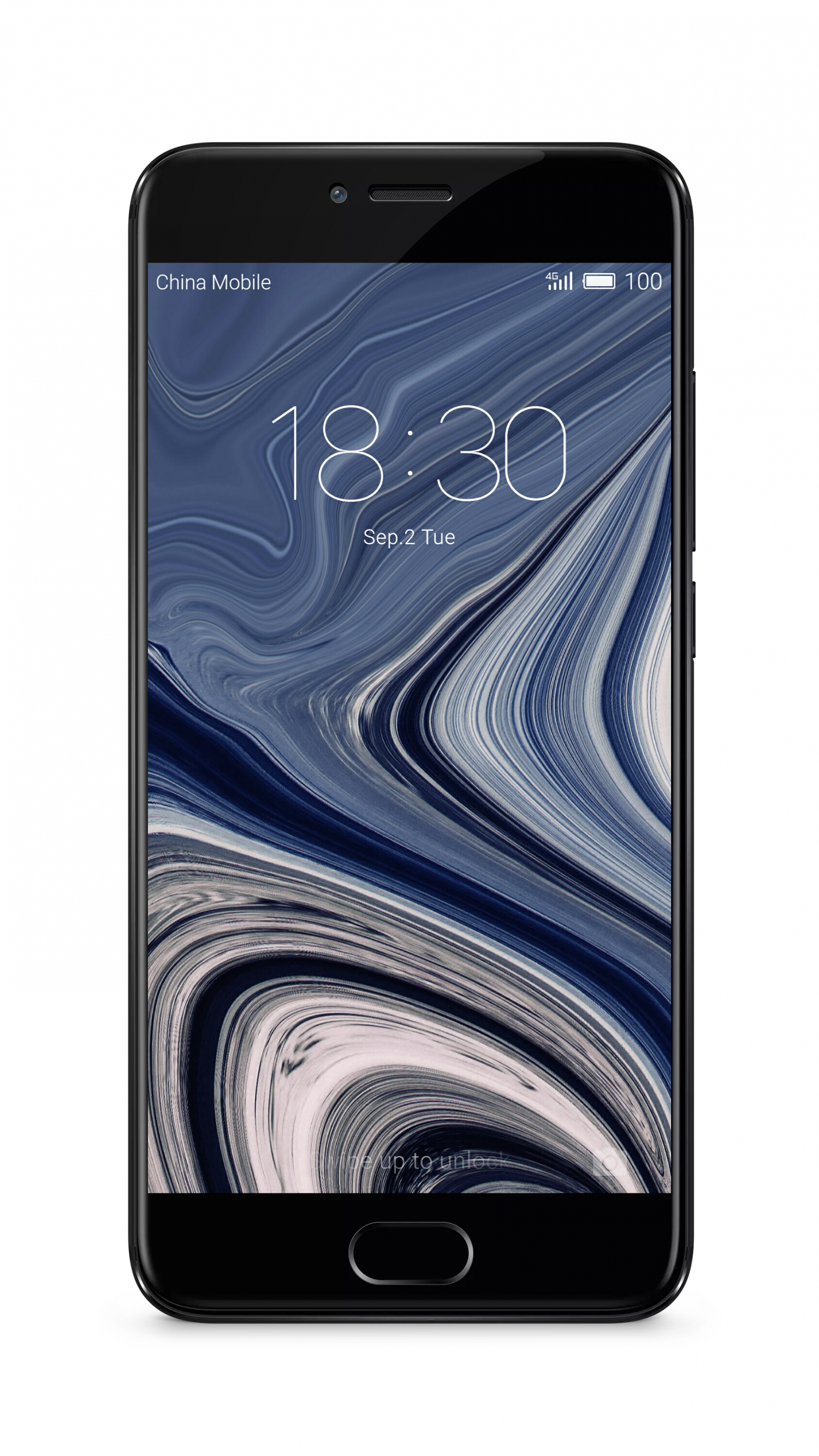 HTC U11 Preview 19.png