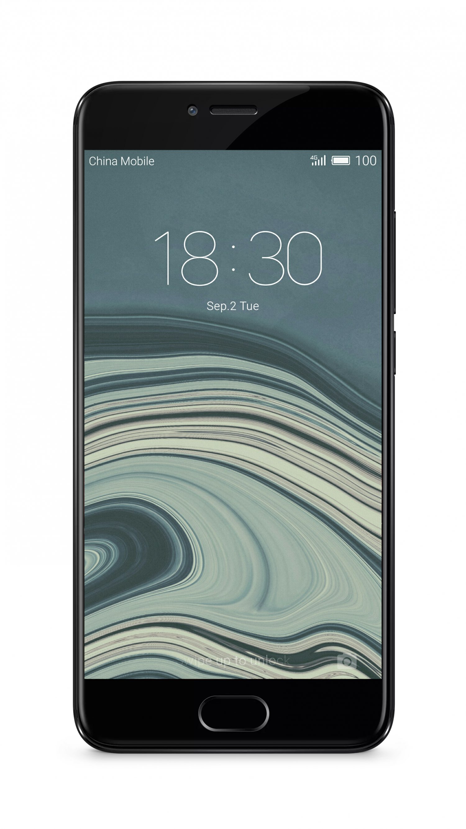 HTC U11 Preview 20.png