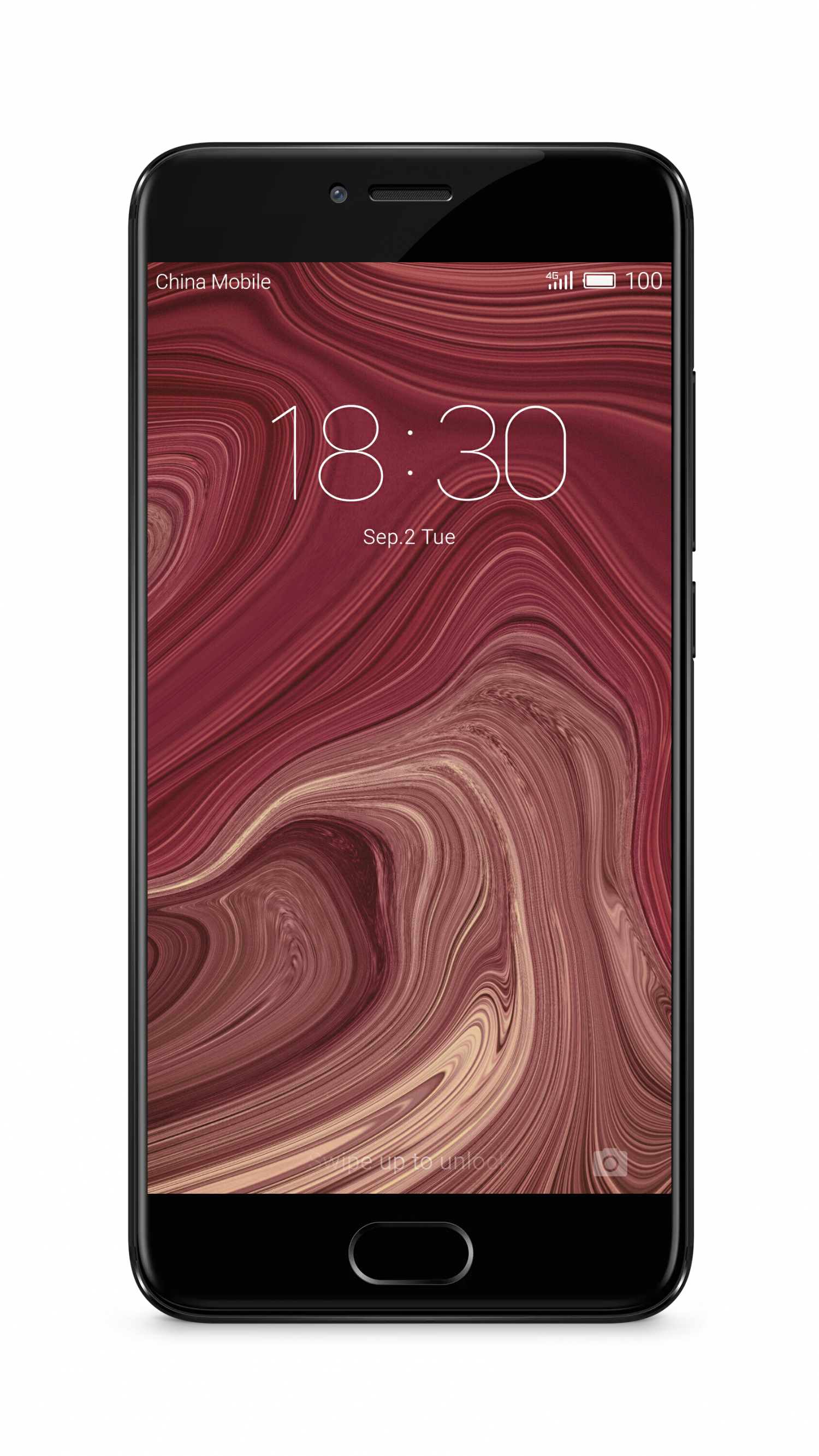 HTC U11 Preview 21.png