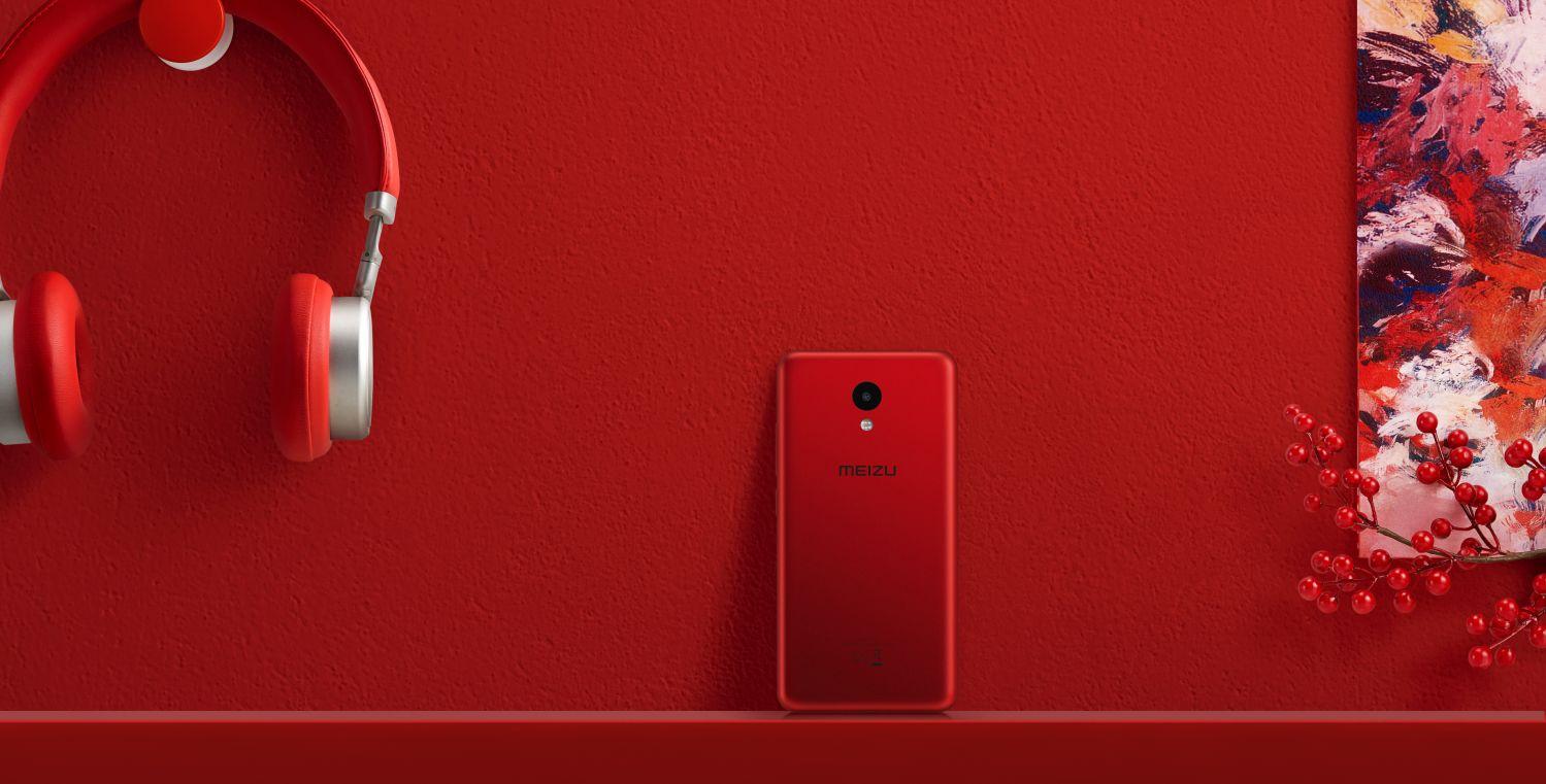 M5C_red.jpg