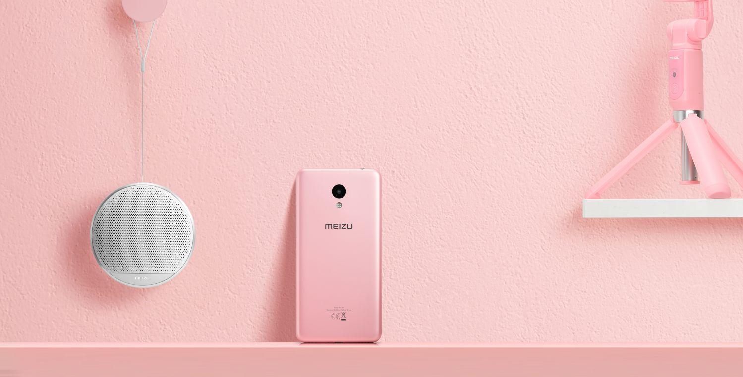 M5C_pink.jpg