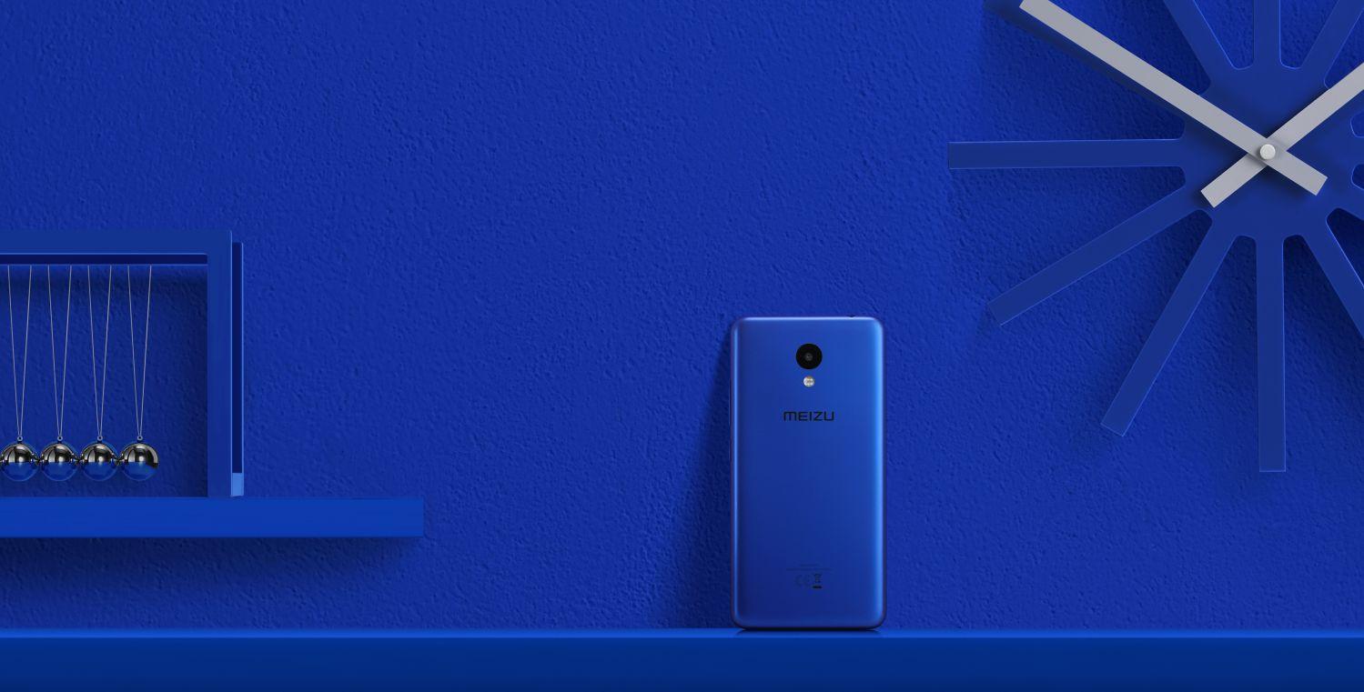 M5c_blue.jpg
