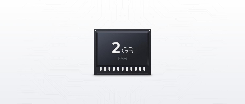 Meizu M5c - Keynote 18.png
