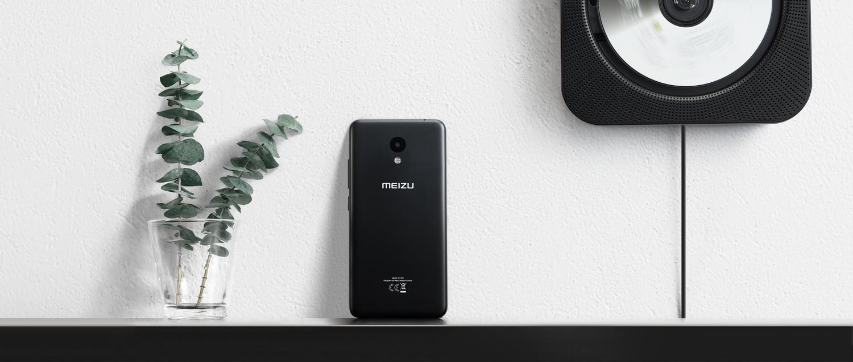 Meizu M5c - Keynote 5.png