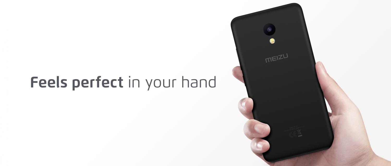 Meizu M5c - Keynote 4.png