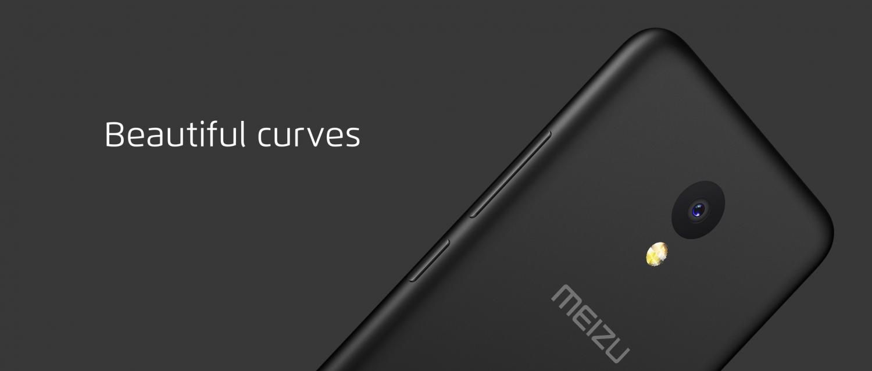 Meizu M5c - Keynote 3.png