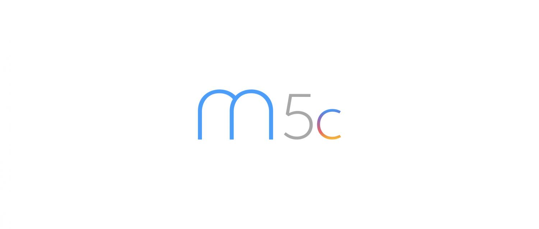 Meizu M5c - Keynote 1.png