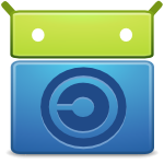 f-droid.png