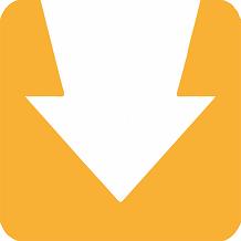 logo-aptoide.png