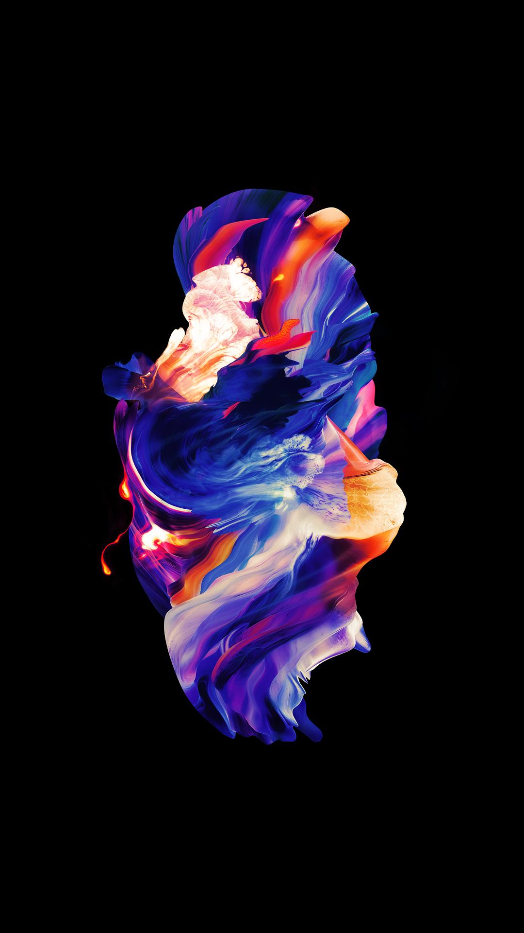 OnePlus5 (1).jpg