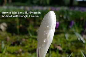 Google+Camera.jpg