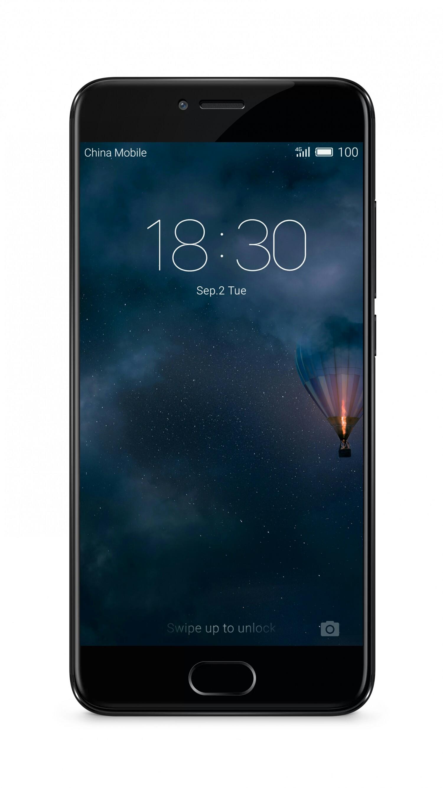 Nokia Preview 9.jpg