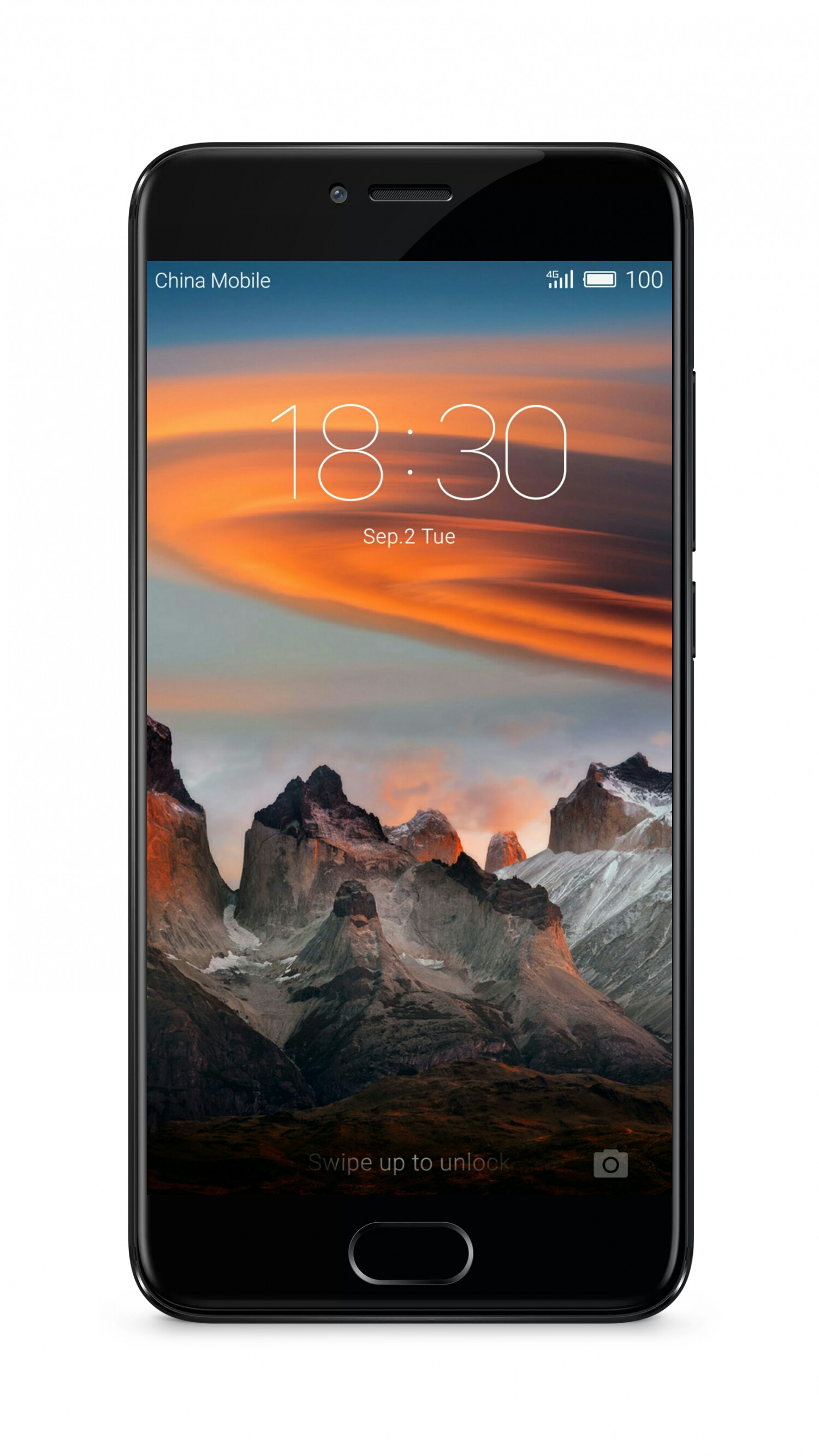 Nokia Preview 2.jpg
