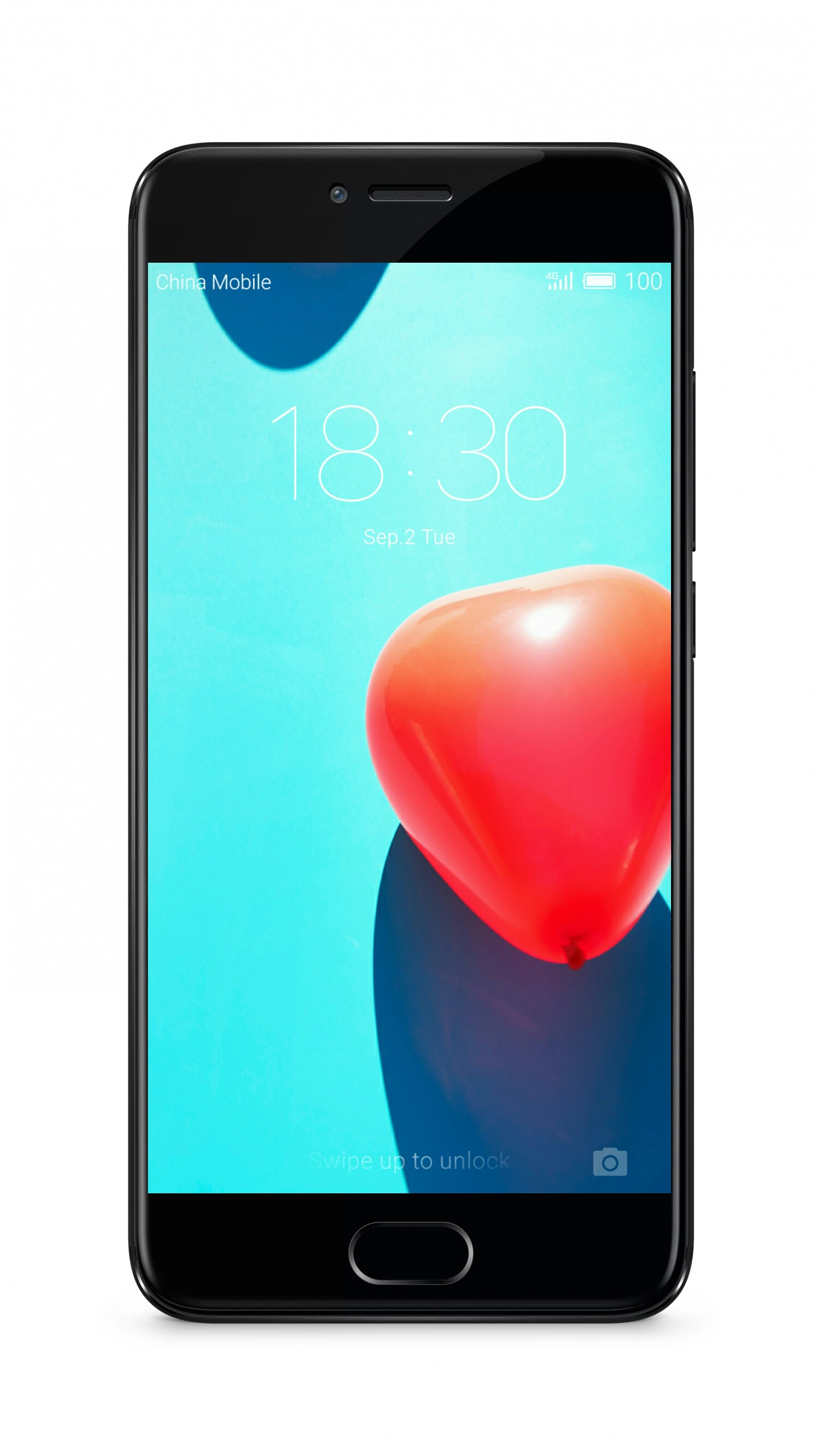 Nokia Preview 4.jpg