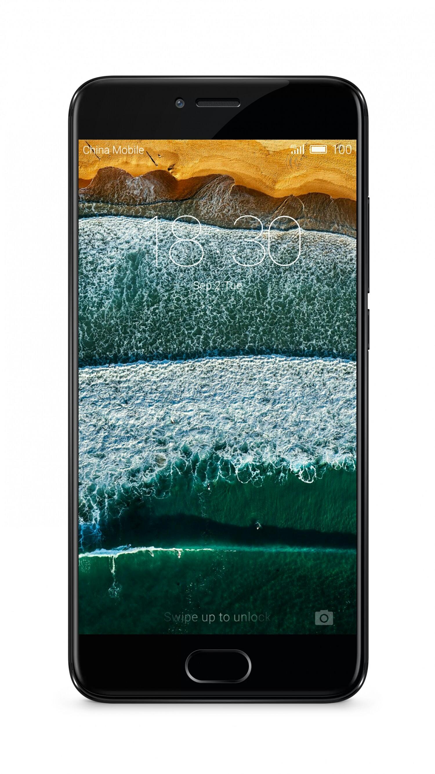Nokia Preview 5.jpg