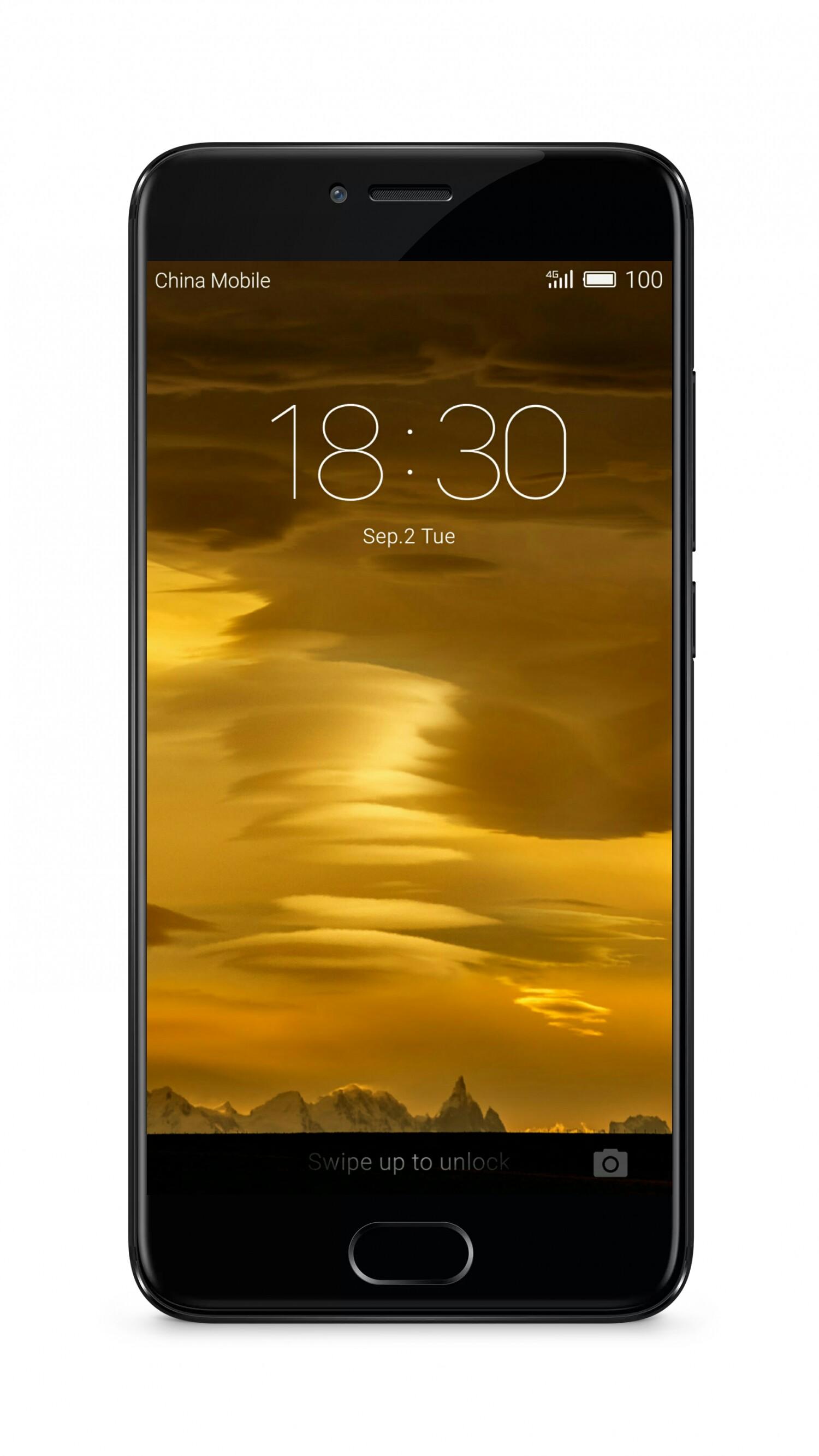 Nokia Preview 6.jpg