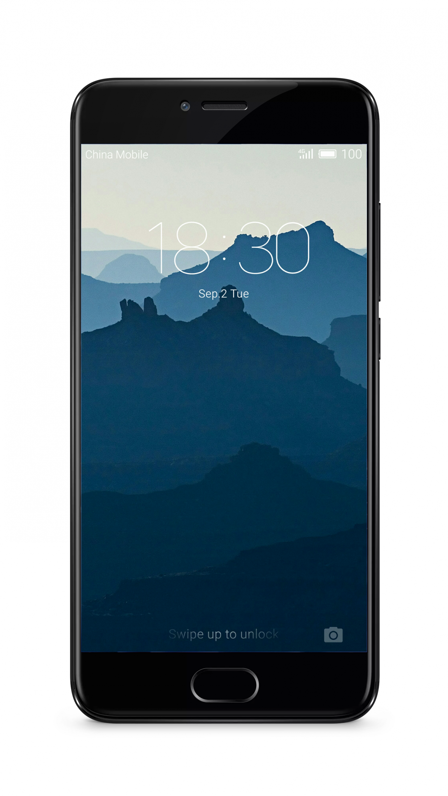 Nokia Preview 8.png