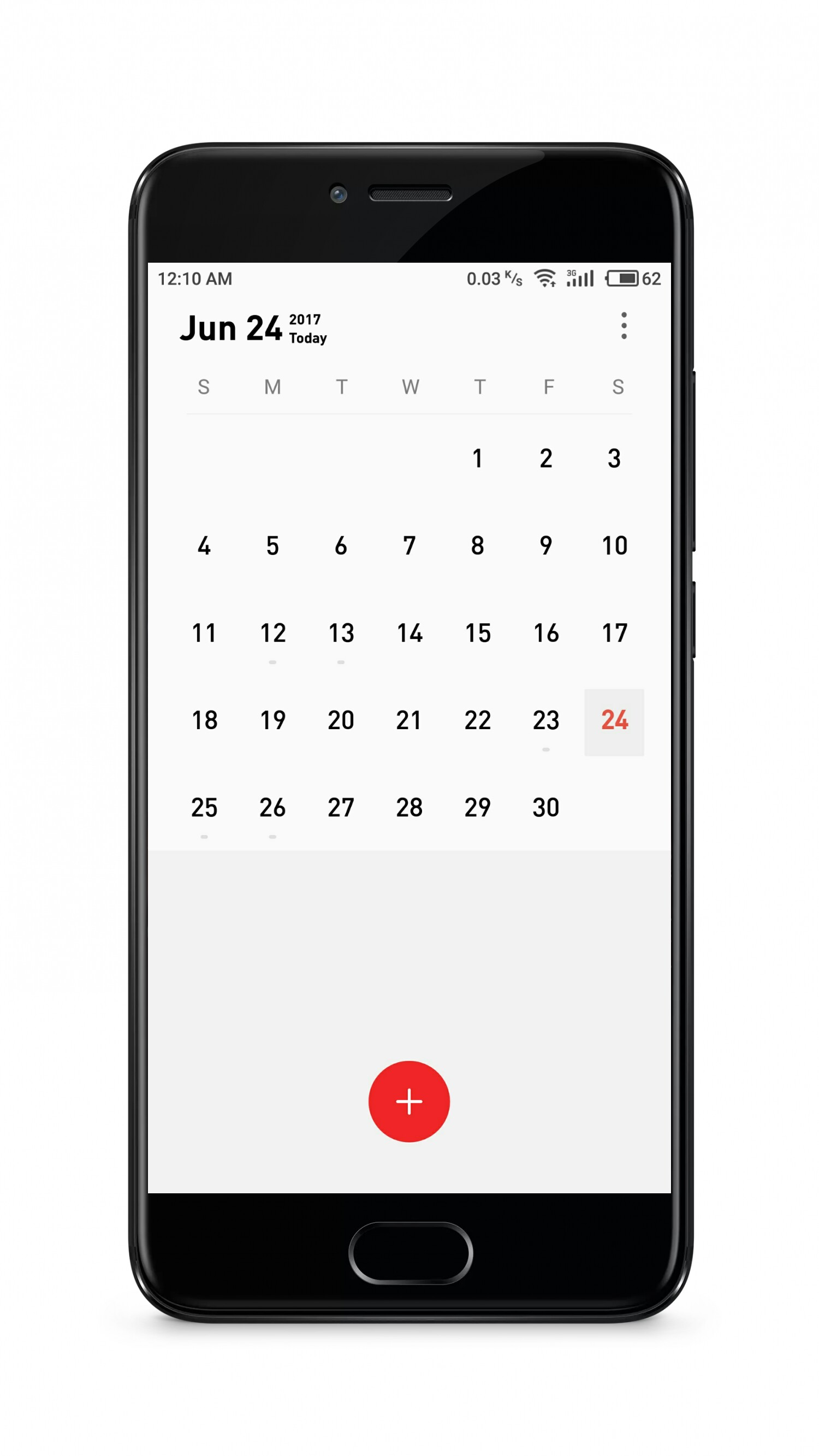Flyme calendar.jpg