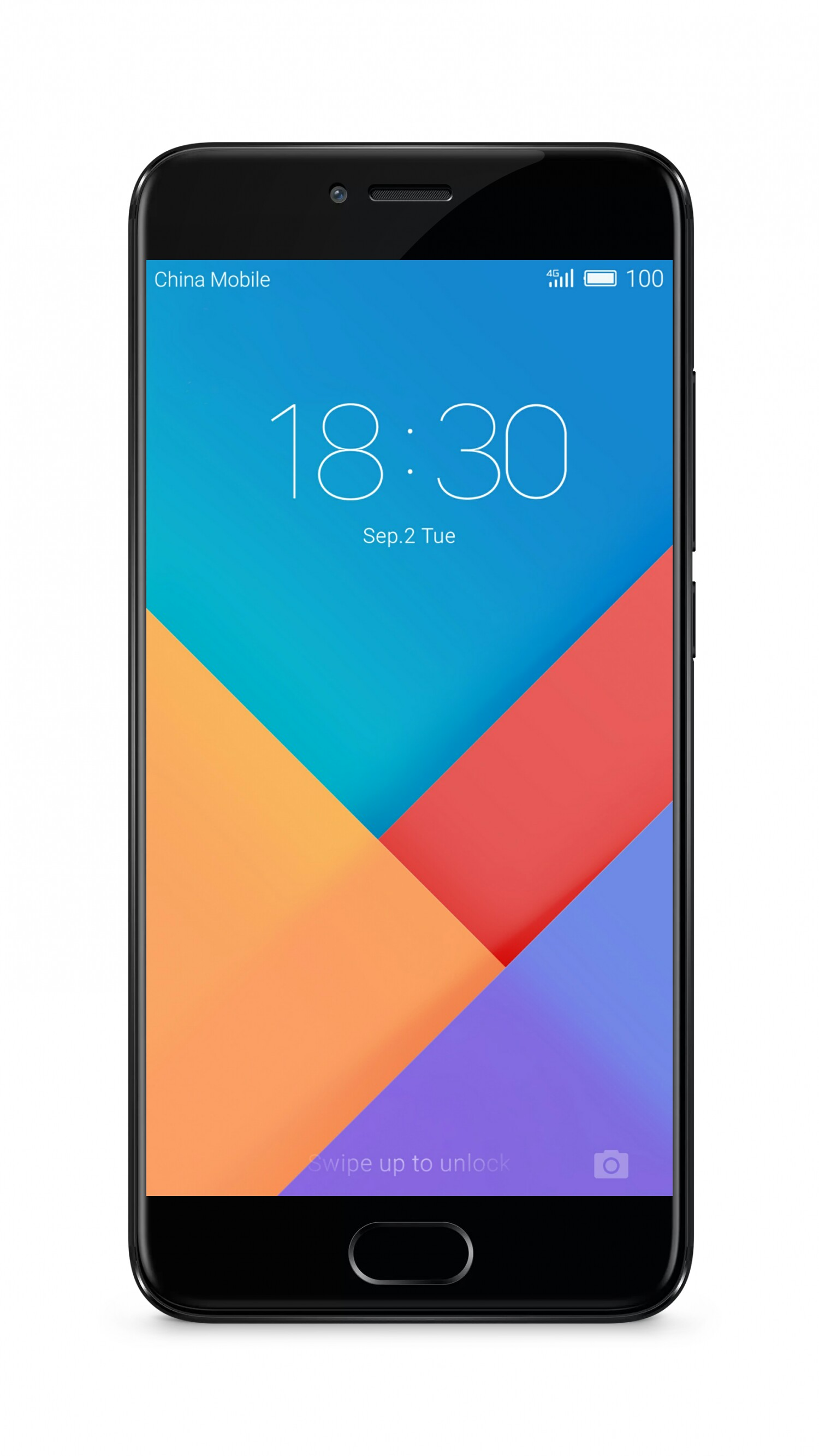 Wallpapers Miui 9 Stock Wallpapers For Your Meizu Phone