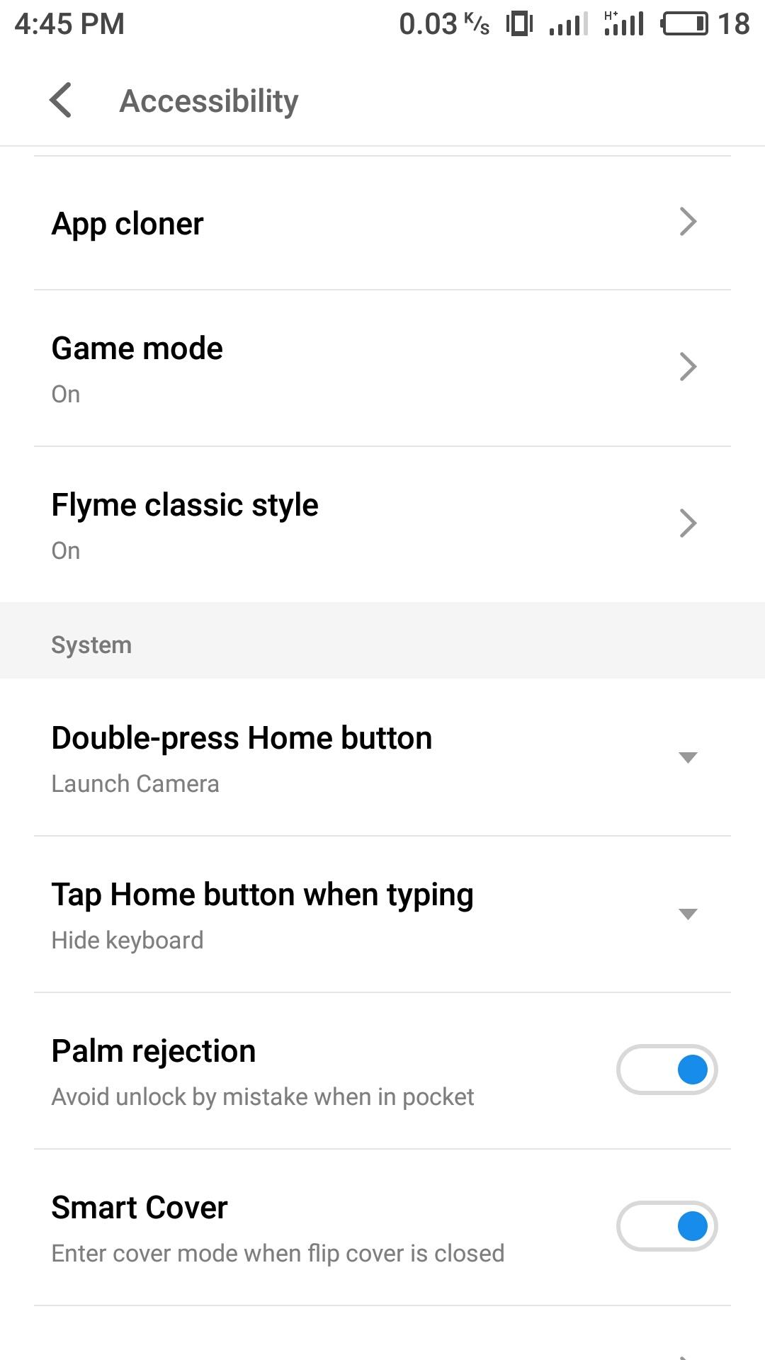 App Clone Smart Cover.jpg App Clone 2.jpg