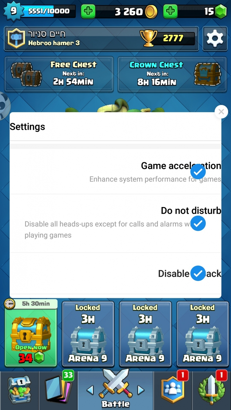 Game Mode 4.jpg
