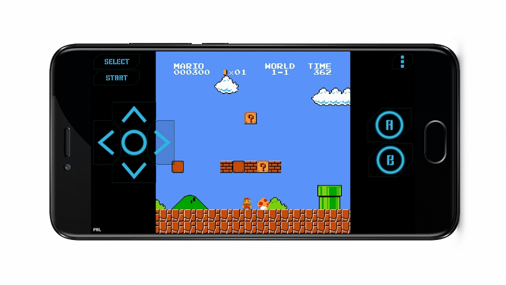 download super mario bros for android 3.6.0 android game apk file
