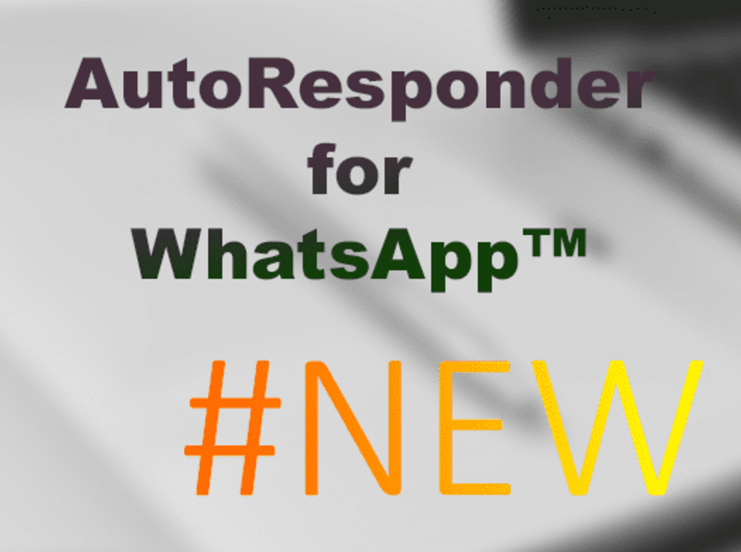 Auto-Responses-for-WhatsApp.png