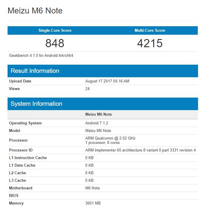 Meizu-M6-Note-geekbench.jpg