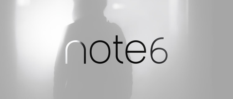 Meizu M6 Note - Keynote 1.png