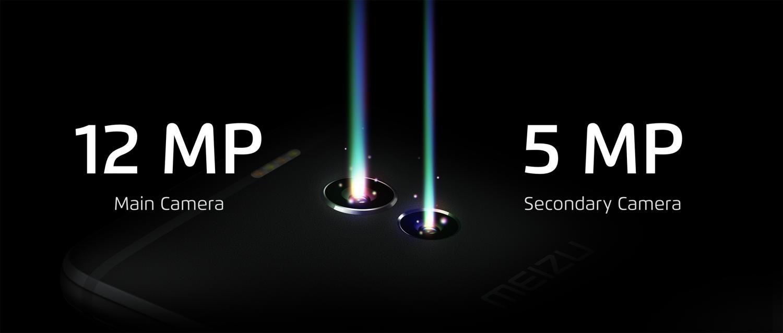 Meizu M6 Note - Keynote 6.png