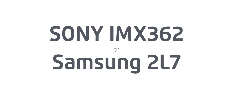 Meizu M6 Note - Keynote 7.png