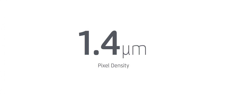 Meizu M6 Note - Keynote 8.png
