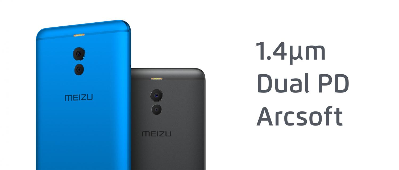 Meizu M6 Note - Keynote 14.png