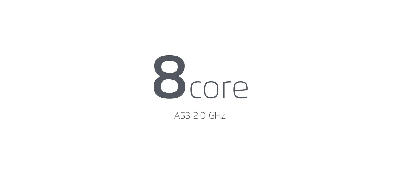 Meizu M6 Note - Keynote 16.png