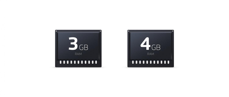 Meizu M6 Note - Keynote 18.png