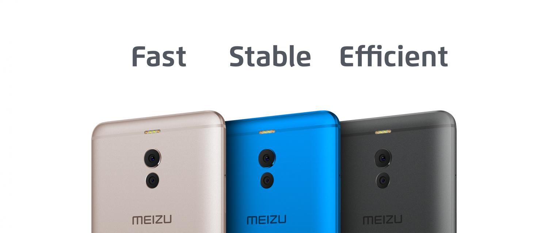 Meizu M6 Note - Keynote 21.png