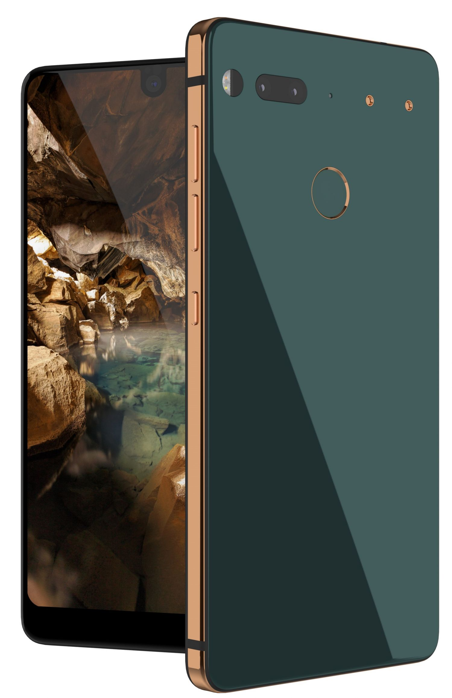 Essential_Phone_in_ocean_depths.jpg