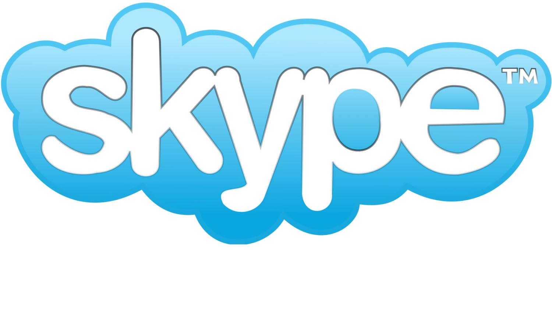 Skype_logo1.png