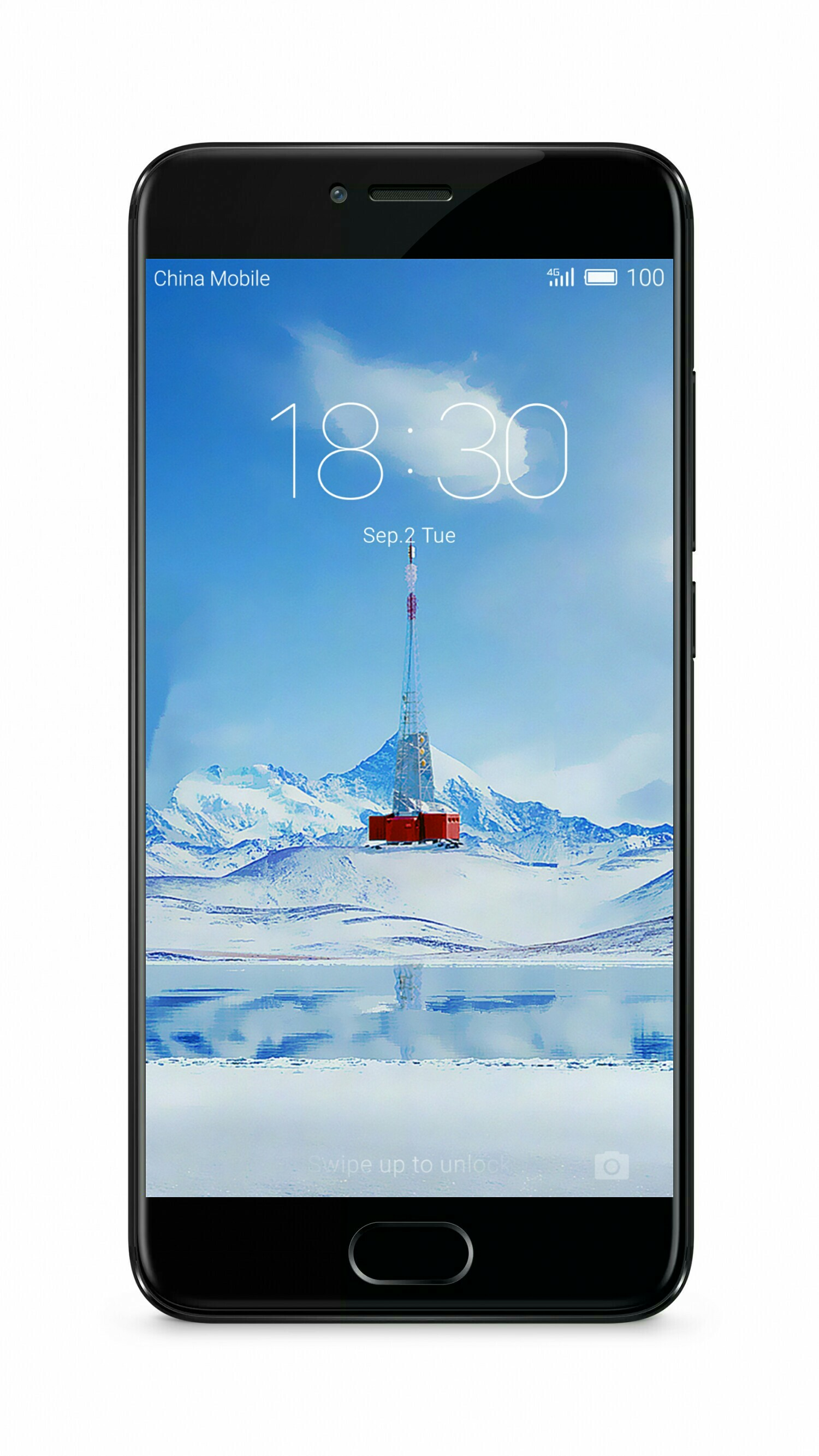 Xiaomi_MiMix2_Preview_2.jpg