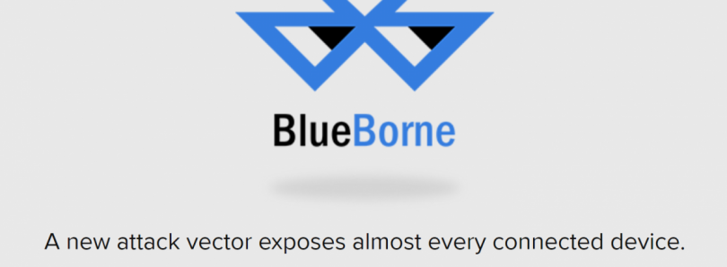 Bluetooth-Vulnerability-BlueBorne-Impacts-Android-iOS-Windows-and-Linux-Devices-.png
