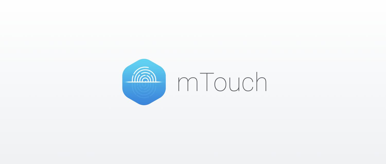 Meizu M6 Keynote 3.png