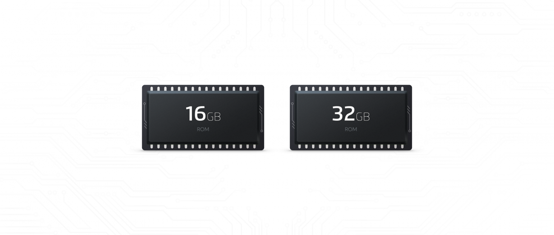 Meizu M6 Keynote 17.png