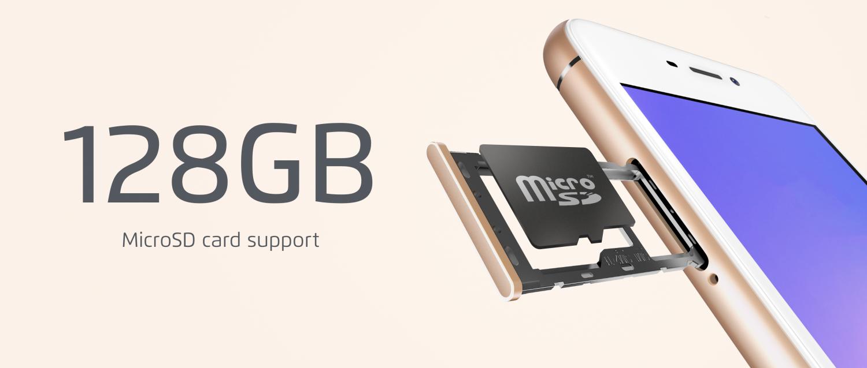 Meizu M6 Keynote 18.png