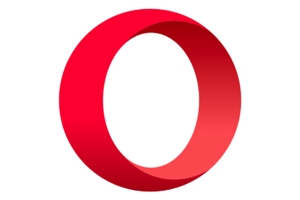 Opera 1.jpg