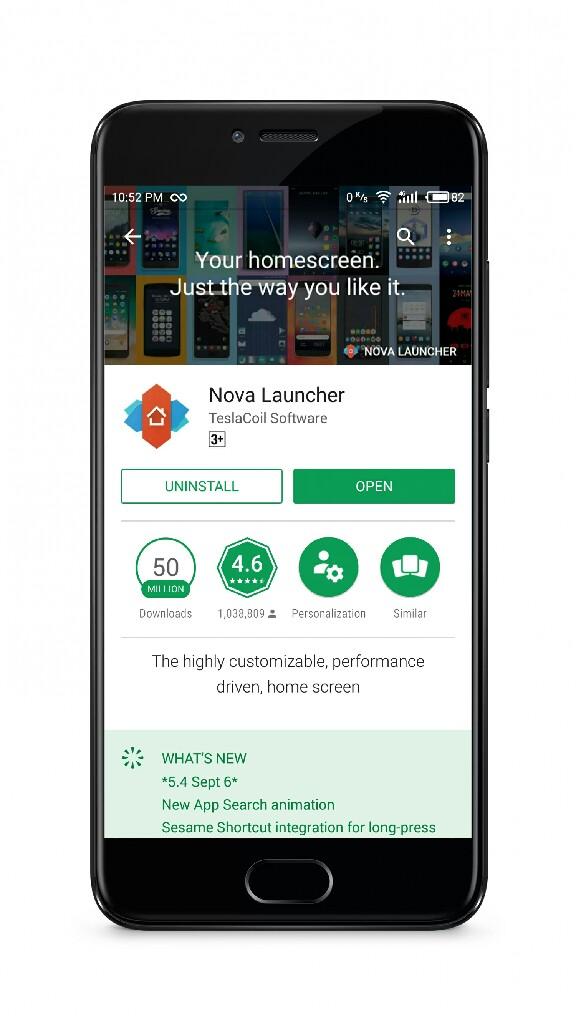 Nova launcher download.jpg