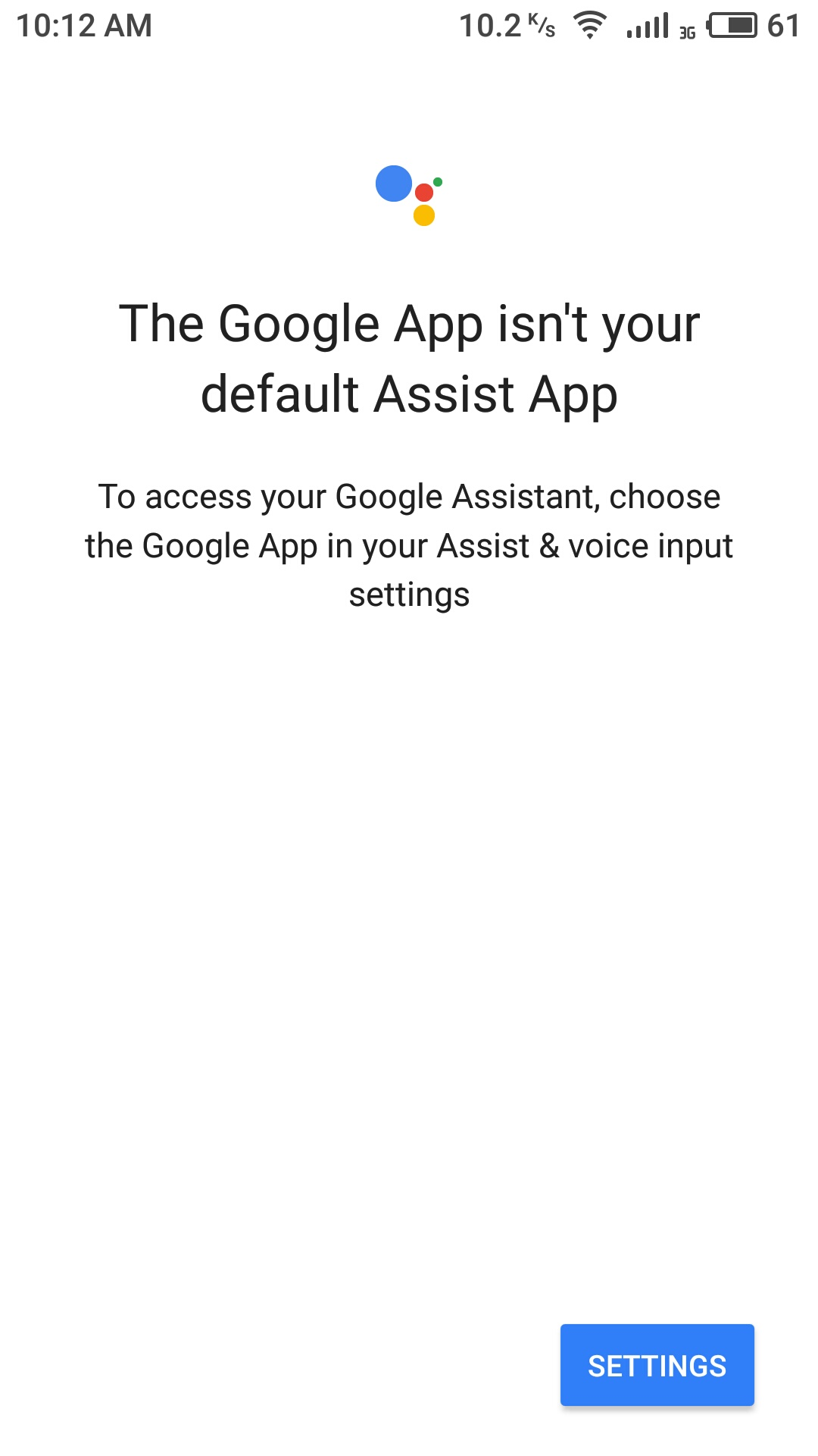 Exclusive] Use Google Assistant on your Meizu Phones