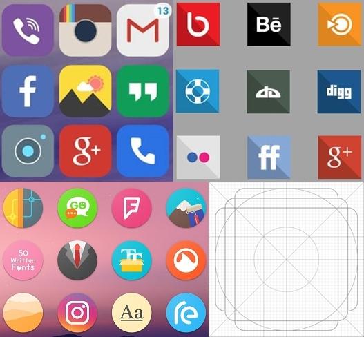Icon Types.jpg