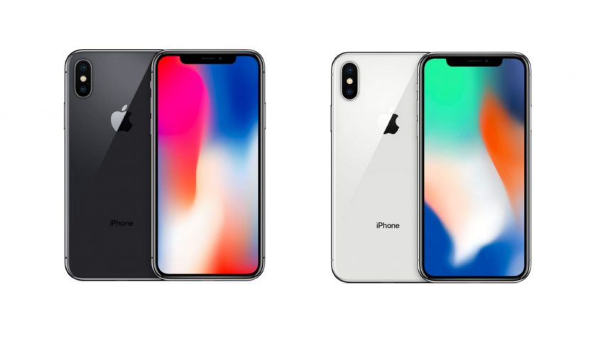 iphone-X-2-866x487.jpg