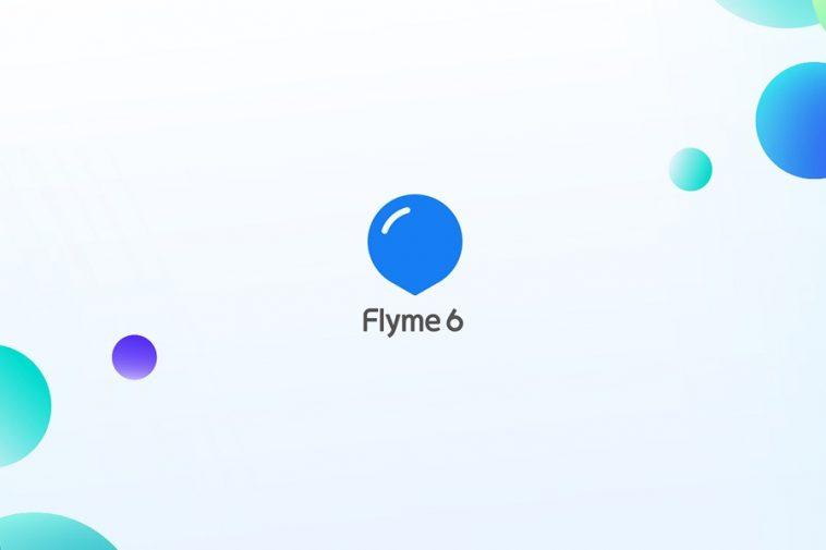 Flyme6-01-758x505.jpg