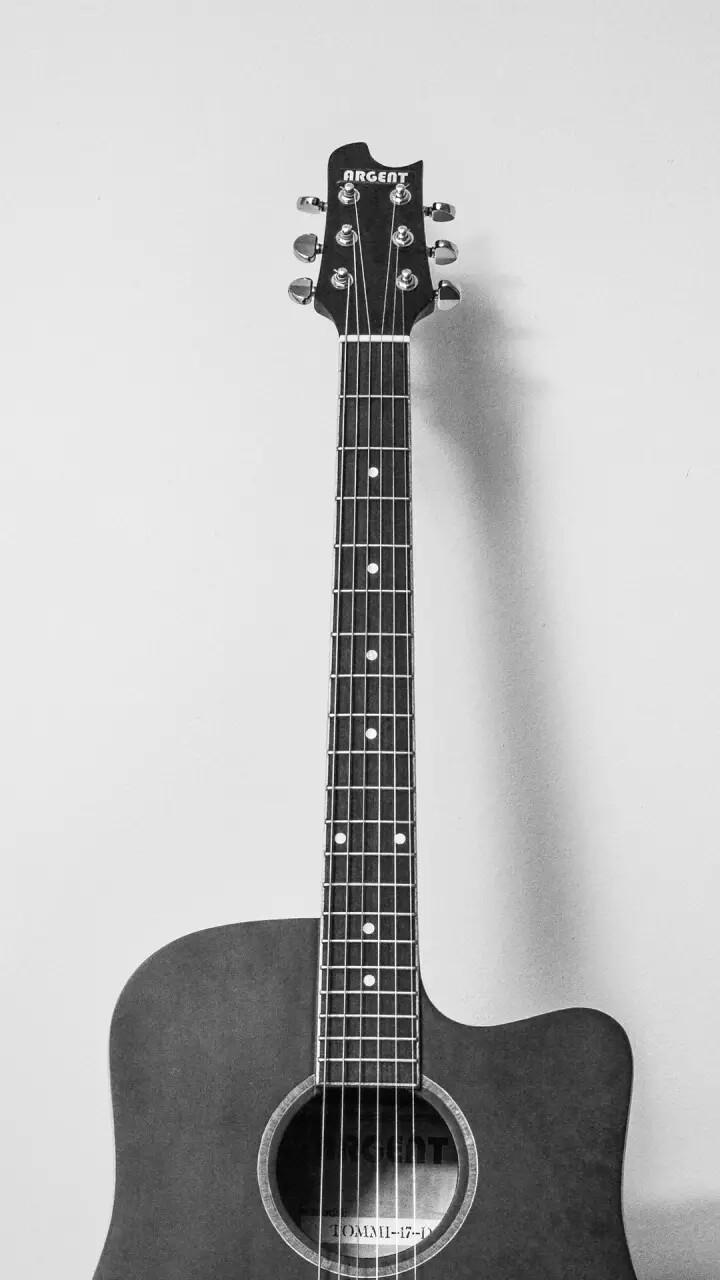 Guitar (7)_&_70048500-c4e6-4fa1-b223-8bb0d84a2dd2.jpg